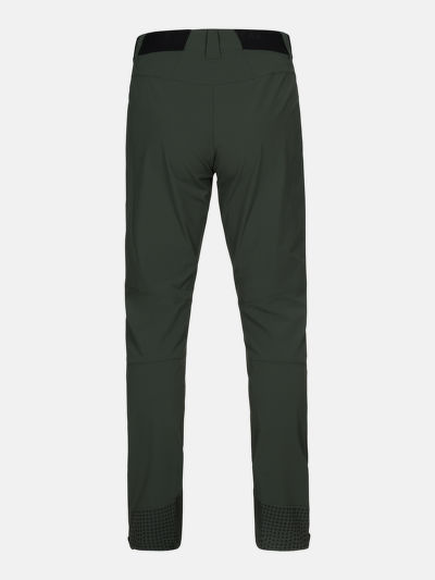 KALHOTY PEAK PERFORMANCE M LIGHT SOFT SHELL V PANT
