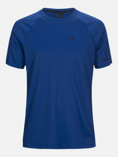TRIKÓ PEAK PERFORMANCE PROCO2 SS T-SHIRT