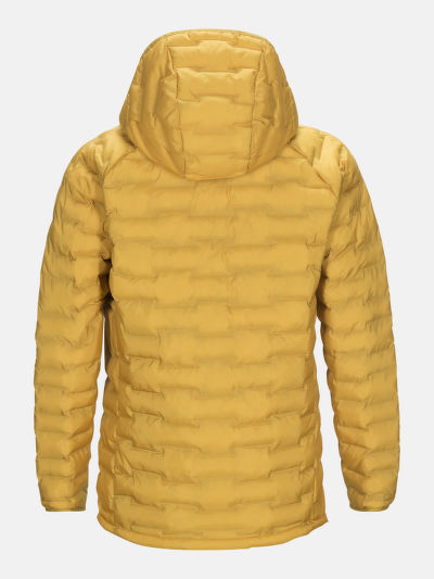 BUNDA PEAK PERFORMANCE ARGONLTHJ OUTERWEAR