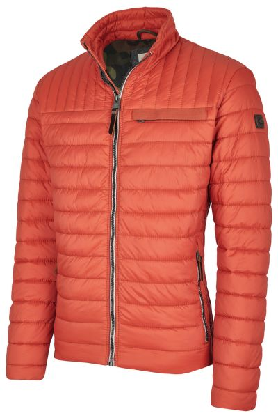 BUNDA CAMEL ACTIVE BLOUSON-STEPP