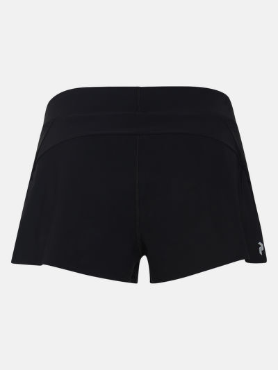 ŠORTKY PEAK PERFORMANCE W GO SHORTS   (ESSENTIALS CORE KNTG 2001-1B)