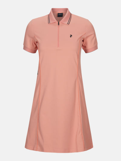 RUHA PEAK PERFORMANCE W MEDINAH DRESS