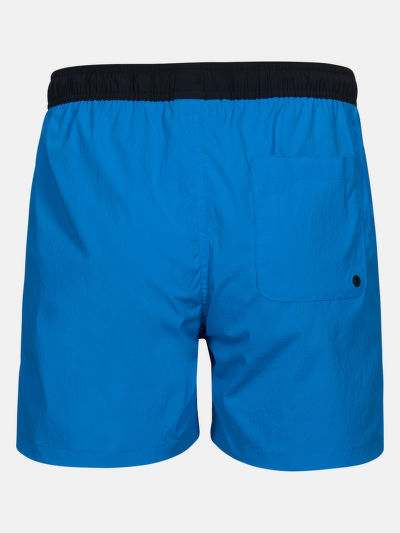 PLAVKY PEAK PERFORMANCE M SWIM SHORTS BLOCKED