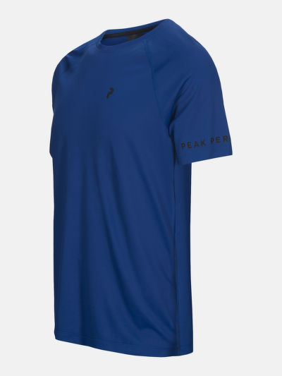 TRI?KO PEAK PERFORMANCE PROCO2 SS T-SHIRT