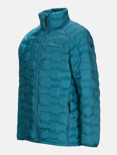 BUNDA PEAK PERFORMANCE ARGON LT J OUTERWEAR