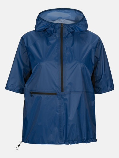 DZSEKI PEAK PERFORMANCE W ANORAK