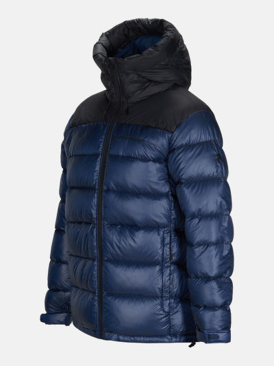 BUNDA PEAK PERFORMANCE FROST GDHJ OUTERWEAR