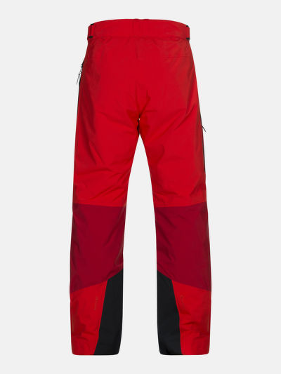 KALHOTY PEAK PERFORMANCE GRAV2L P ACTIVE SKI PANTS