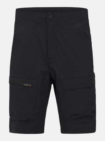 RÖVIDNADRÁG PEAK PERFORMANCE M EXTENDED SHORTS