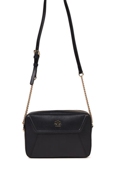 RETIKÜL LA MARTINA SHOULDER BAG PORTENA