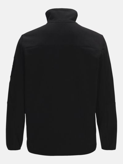 MIKINA PEAK PERFORMANCE 2.0 F W TN SWEATSHIRT