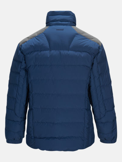 BUNDA PEAK PERFORMANCE VELAEDOWNJ OUTERWEAR