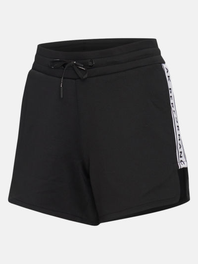 ŠORTKY PEAK PERFORMANCE W TECH CLUB SHORTS