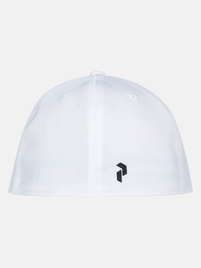 ?EPICE PEAK PERFORMANCE PATH CAP  (ACCESSORIES CORE WACC 2001-2B)