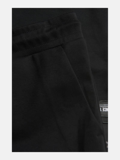 TEPLÁKY PEAK PERFORMANCE M TECH PANT(SPORTSWEAR CORE KNTG 2002-2A)