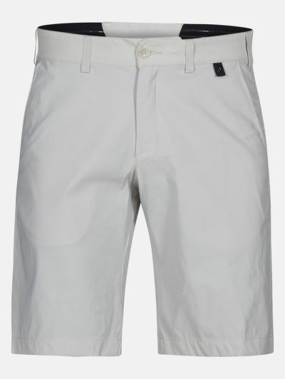 RÖVIDNADRÁG PEAK PERFORMANCE M PLAYER SHORTS