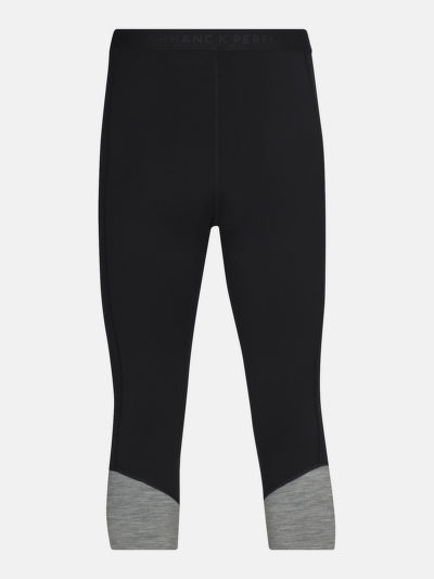 TERMO PRÁDLO PEAK PERFORMANCE MAGIC SJ LEGGING