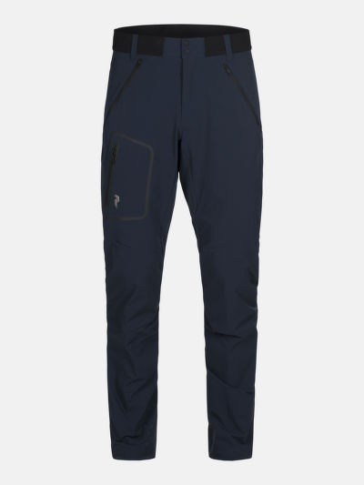 NADRÁG PEAK PERFORMANCE LIGHT SS P PANTS MALE