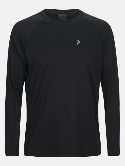 TRIKÓ PEAK PERFORMANCE PROCO2 LS T-SHIRT