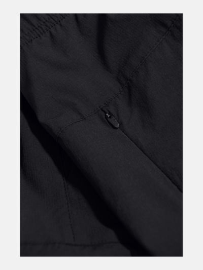 ŠORTKY PEAK PERFORMANCE M EXTENDED SHORTS(URBAN HERO WOVN 2002-1B)