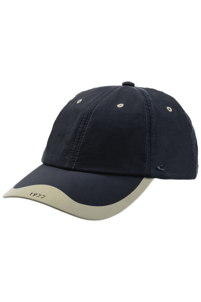 SAPKA CAMEL ACTIVE CAP-6-PANEL