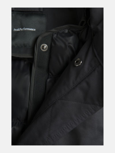 KABÁT PEAK PERFORMANCE BILLIE PKA COAT