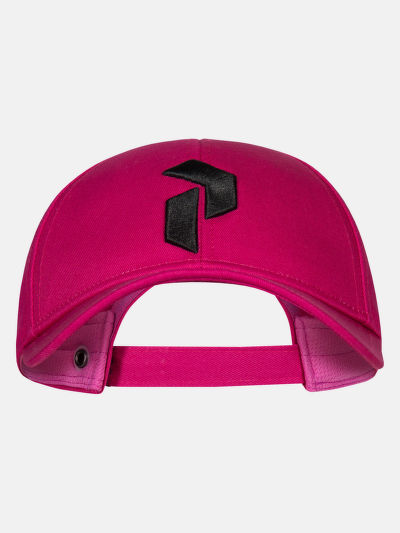 SAPKA PEAK PERFORMANCE RETRO.CAP.