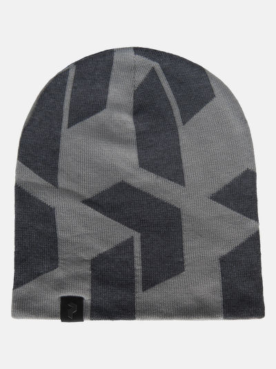 SAPKA PEAK PERFORMANCE TETON. HAT HAT