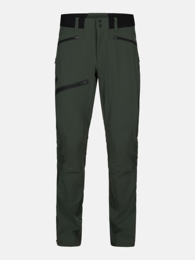 NADRÁG PEAK PERFORMANCE M LIGHT SOFT SHELL V PANT