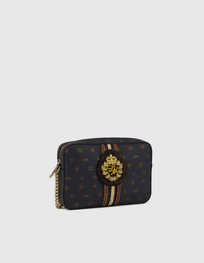 KABELKA LA MARTINA SHOULDER BAG REGINA