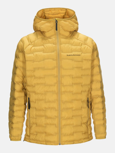 DZSEKI PEAK PERFORMANCE ARGONLTHJ OUTERWEAR
