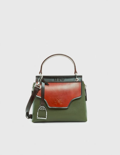 RETIKÜL LA MARTINA WOMAN SMALL SHOULDER BAG CHACO