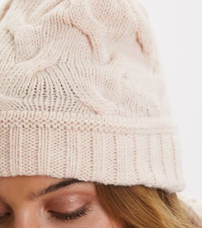 ?EPICE ODD MOLLY GOOD FOR EVERYTHING BEANIE