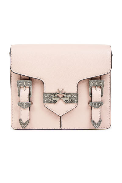 KABELKA LA MARTINA SHOULDER BAG FRIDA
