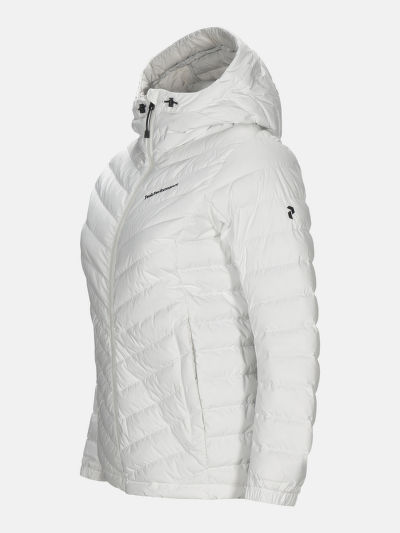 BUNDA PEAK PERFORMANCE WFROST DH OUTERWEAR