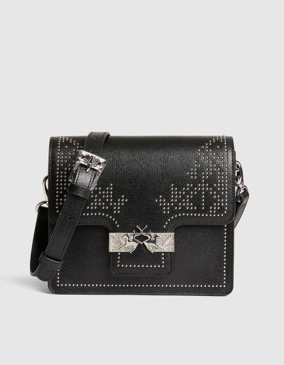 RETIKÜL LA MARTINA SHOULDER BAG FELISA