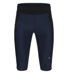 LEGGINS PEAK PERFORMANCE WREVEL SHT