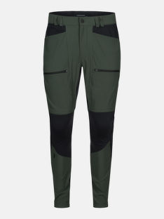 LEGGINS PEAK PERFORMANCE MTRACK THS