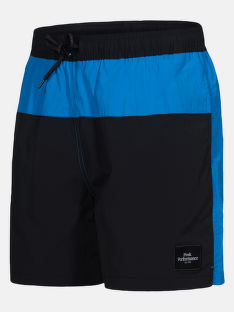 FÜRDŐRUHA PEAK PERFORMANCE M SWIM SHORTS BLOCKED