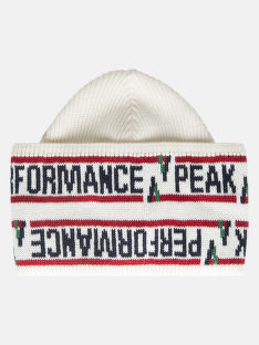SAPKA PEAK PERFORMANCE PEAKVLBEAN