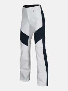 NADRÁG PEAK PERFORMANCE SILVAPLANA PANTS