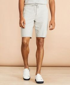RÖVIDNADRÁG BROOKS BROTHERS KNT RF SHORT BROS BC15