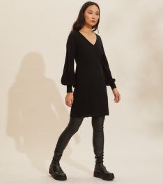RUHA ODD MOLLY SIMONE DRESS