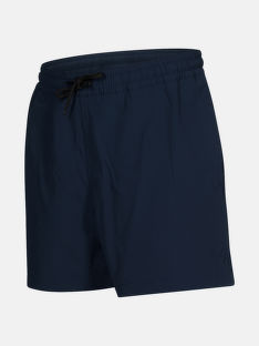 RÖVIDNADRÁG PEAK PERFORMANCE EXT SHORTS