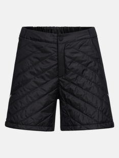 RÖVIDNADRÁG PEAK PERFORMANCE W ALUM SHORTS
