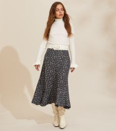 SZOKNYA ODD MOLLY ESMÉE SKIRT