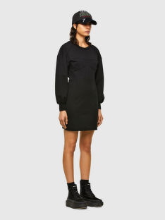 RUHA DIESEL D-CORSETT DRESS