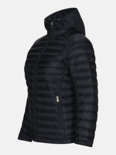 DZSEKI PEAK PERFORMANCE CLAIRE LJ OUTERWEAR