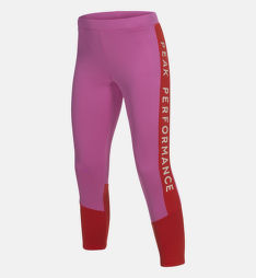 LEGGINS PEAK PERFORMANCE WRIDE P
