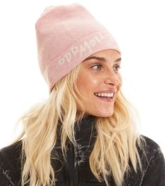 SAPKA ODD MOLLY HOLD IT TIGHT BEANIE